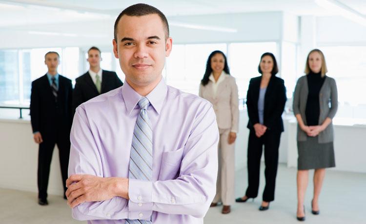 如何提高销售管理能力?分享三条销售团队管理经验-北京交广培训