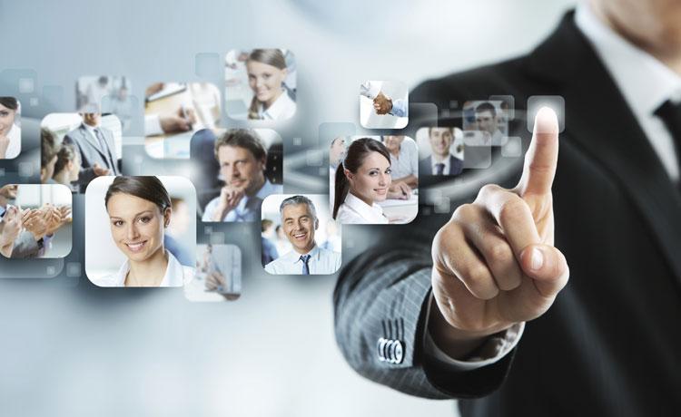 门店员工管理需要注意什么?怎样能提高员工的工作积极性