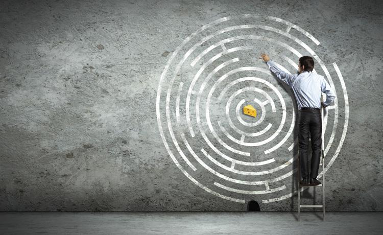 怎么能让员工服从管理?这些管理方式你注意了吗?