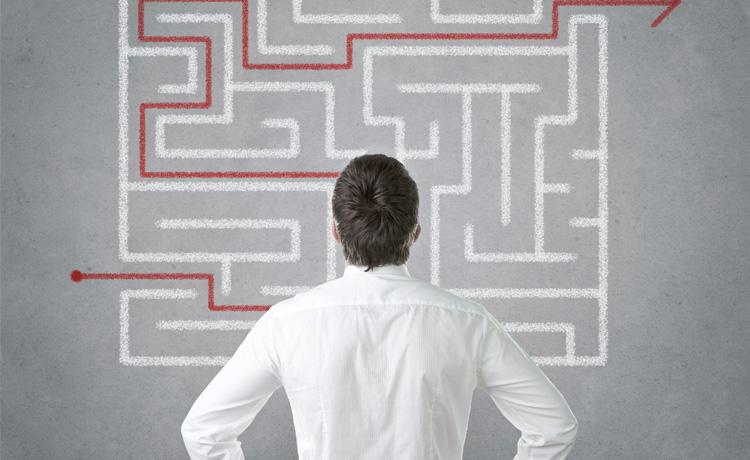 如何管理散漫的员工?这些管理建议告诉你