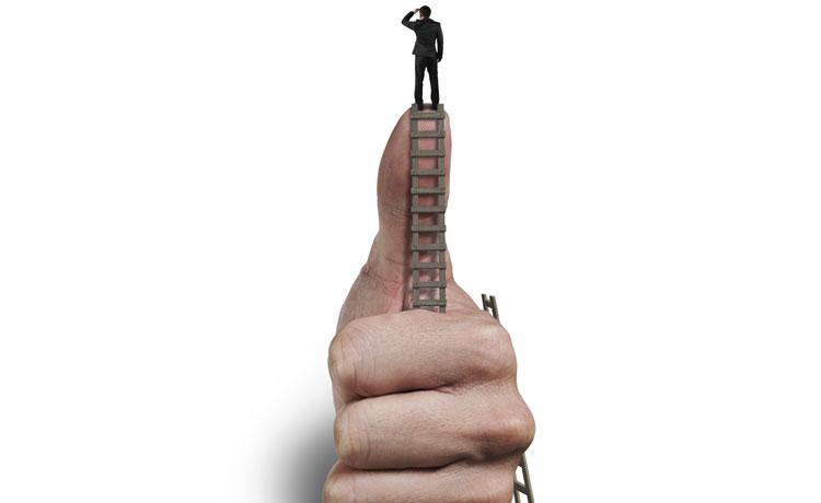 怎么有效管理员工?这些管理锦囊和你分享-北京交广培训