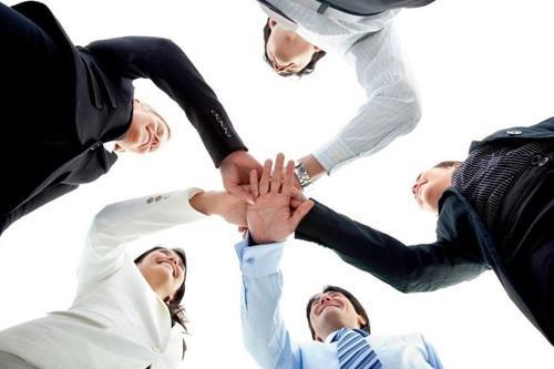 管理智慧:提高管理执行力,关键在于领导者