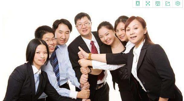 优秀管理者如何平衡人情和制度?