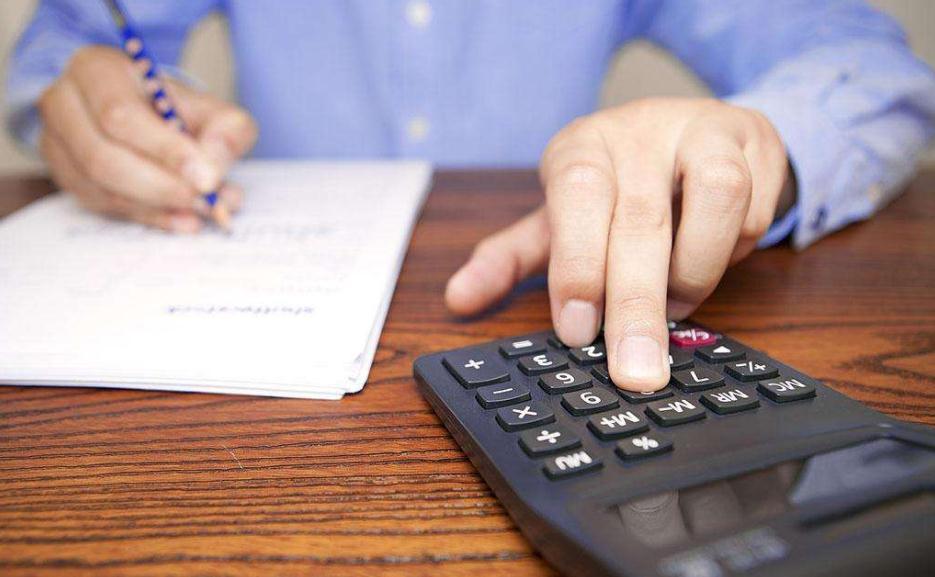为什么非财管理人员要进行财务培训