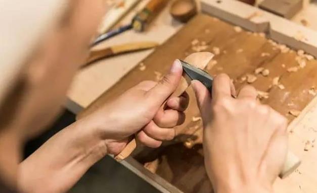 什么是工匠精神?