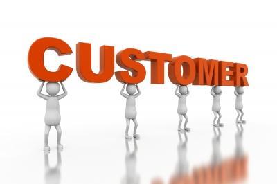 如何实施银行个人客户分层维护