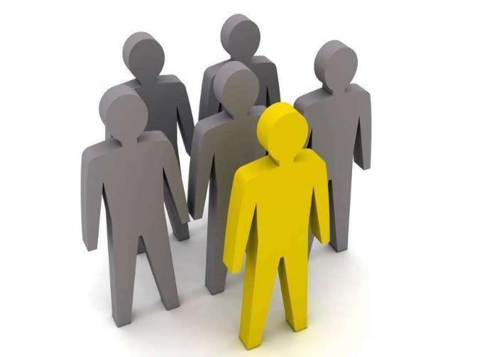 优秀管理者应该怎么管理问题员工?