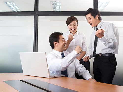 管理者如何提升员工的执行力