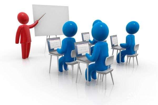 如何做好营销人员的培训工作