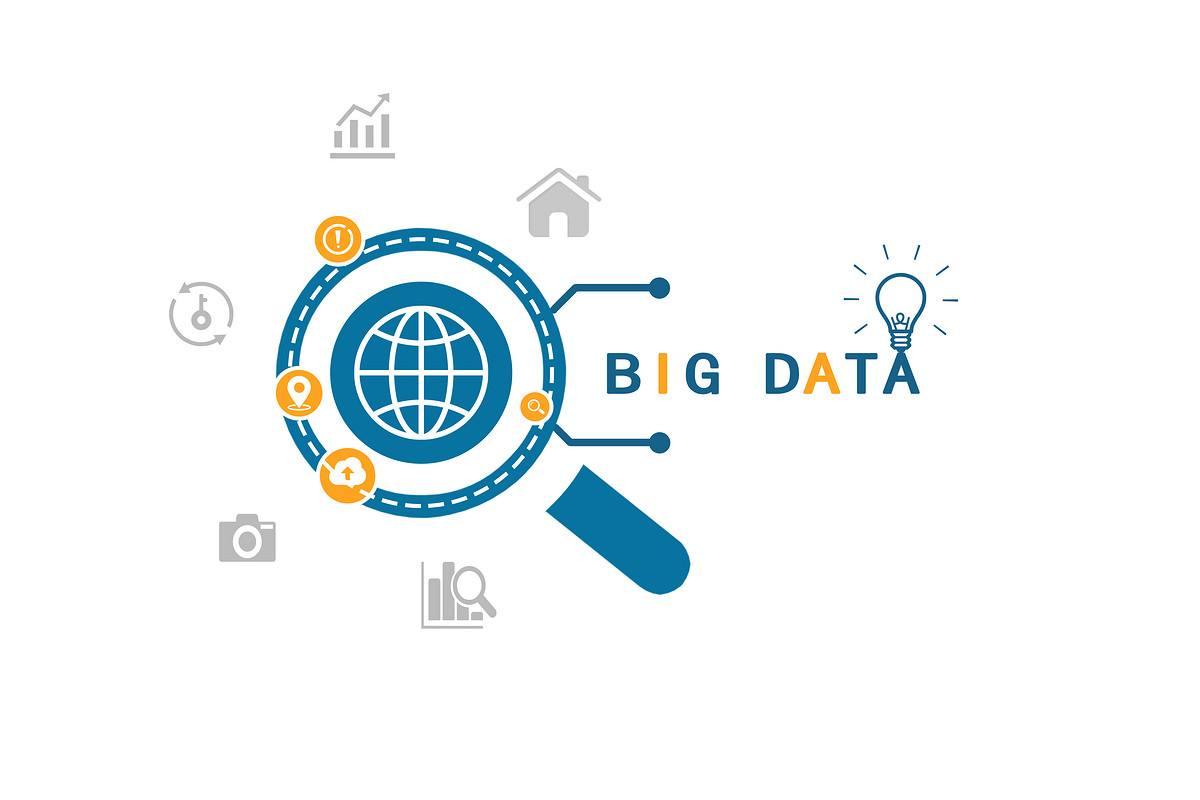 2018年大数据将改变市场营销的三种方式