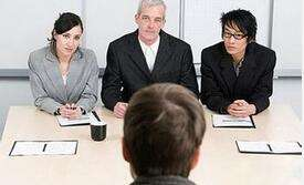 HR如何甄选高效人才