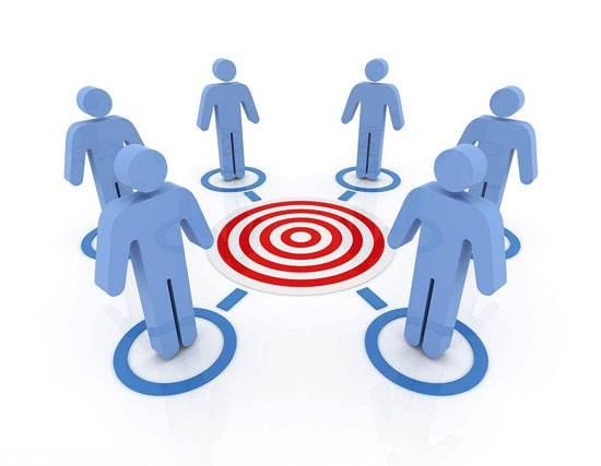 企业的管理者如何以制管人?