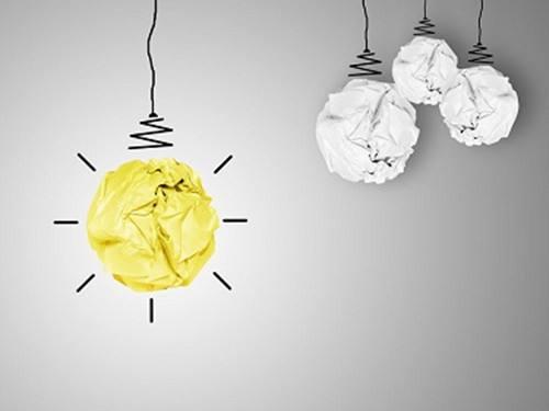 企业多元化经营风险有哪些?