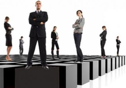 影响领导力的八大因素