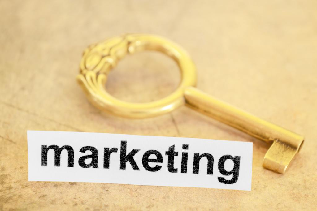 浅谈市场营销