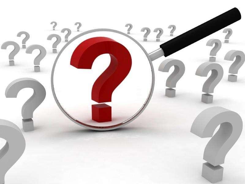 什么是质量管理?