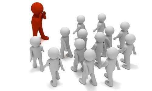 优秀管理者为什么要学会管理问题员工