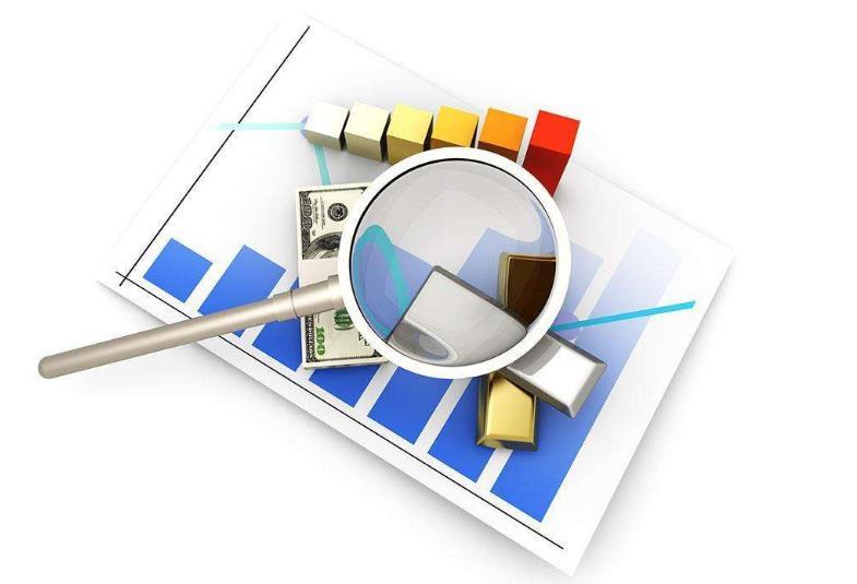 营销人如何分析市场营销环境?