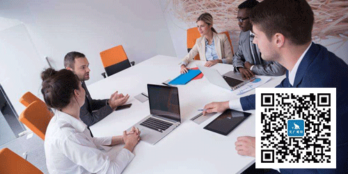 企业培训应如何充分发挥培训价值