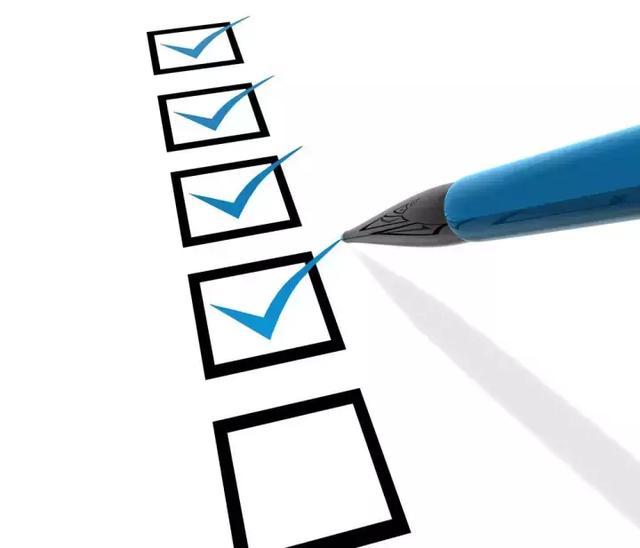 提升员工执行力的10种方法