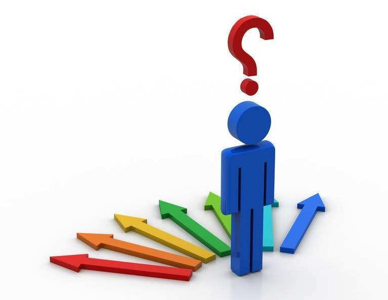 团队管理效率、领导力,真的能提高吗