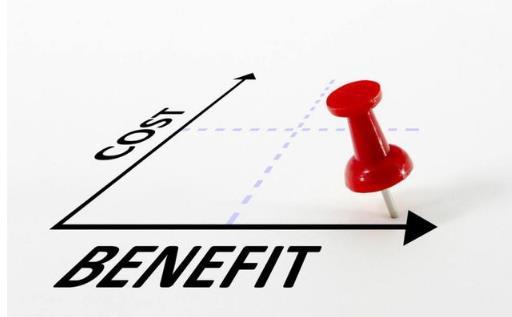 生产型企业成本管理五大误区是什么?