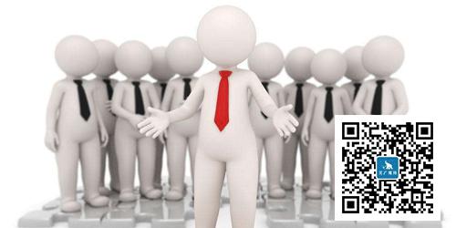 AKA领导力系列I-领导自我和他人