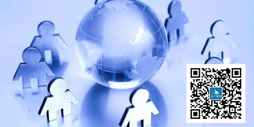 团队绩效文化建设与管理应用