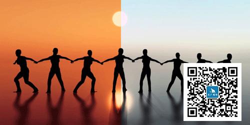 四步打造绩效文化