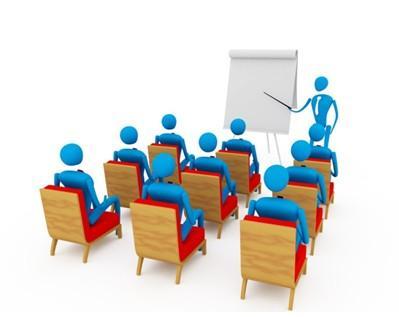 中层管理人员培训计划