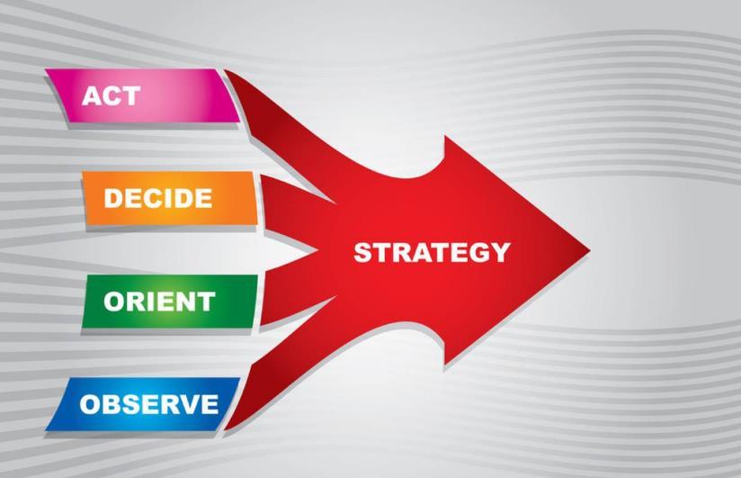 让客户无法拒绝的5大营销策略