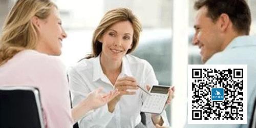 什么是企业标杆管理