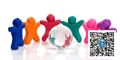 行业竞争激烈,你的企业做标杆管理了吗?