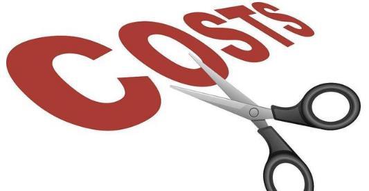 企业成本管理有什么意义?