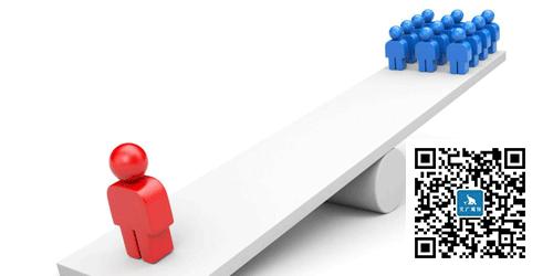 如何培训出值地人才追随的领导