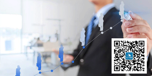 如何构建培养企业的动态人才供应链