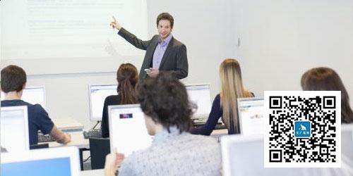 相对于管理咨询,企业家更需要常年顾问