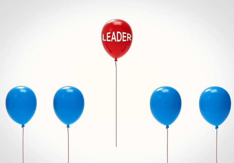 如何提升领导力的核心?