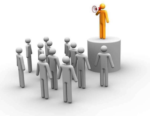 如何解决中小企业老板太忙而员工很闲的通病?