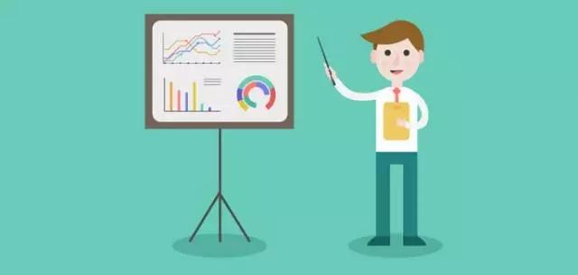 如何制定员工年度计划?