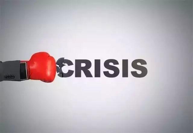 如何做好满分的危机公关?