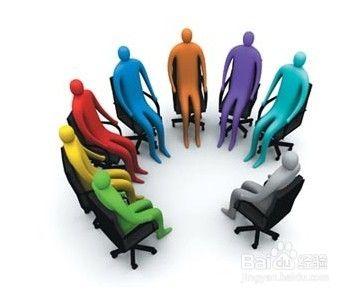 敏捷管理初期出现的常见问题有什么