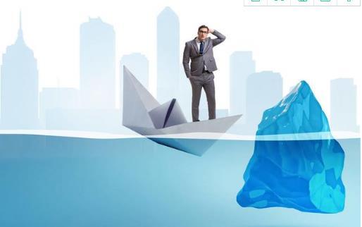 企业如何从容的面对人才危机