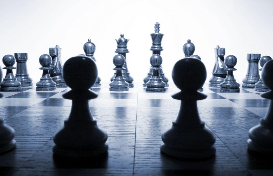 VUCA时代领导力发展的靶心在哪里
