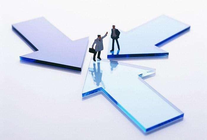 管理咨询的价值具体表现为哪些方面