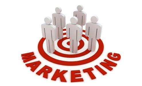 市场营销人员的重要技能是什么