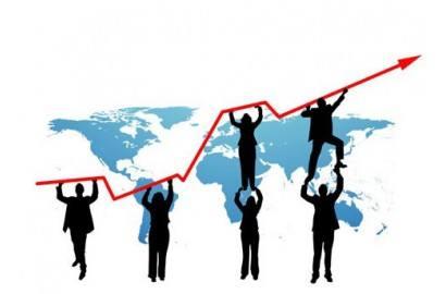 高效管理的六大管理方针