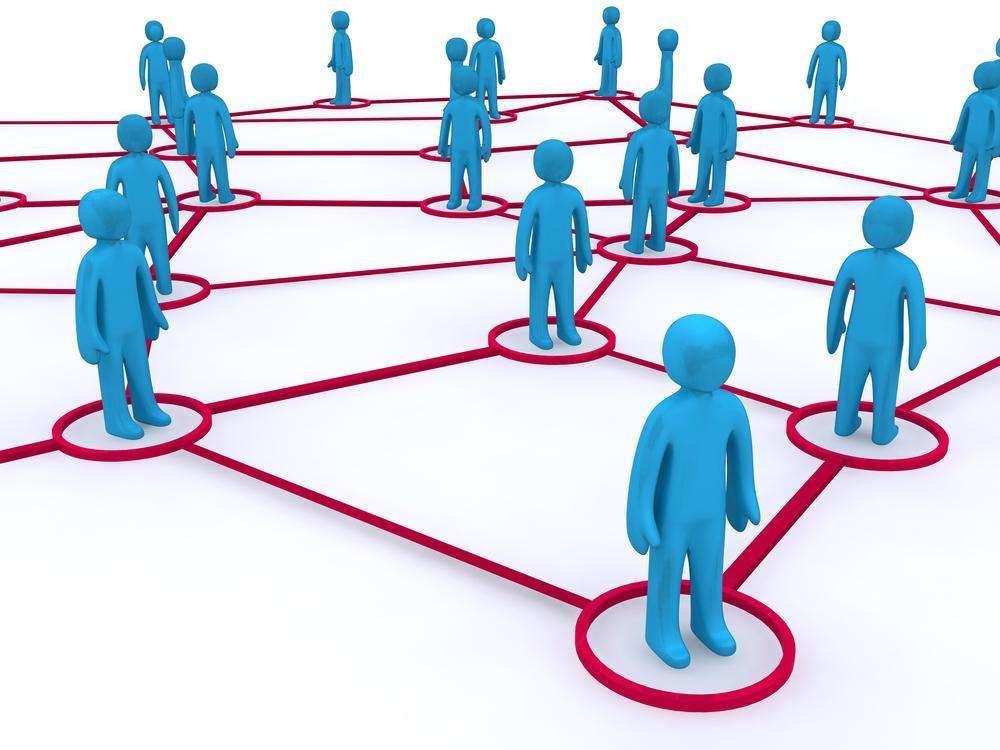 如何通过人力资源规划进行有效管理