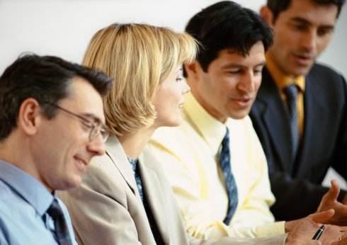 VUCA对企业的人力资源管理意味着什么?