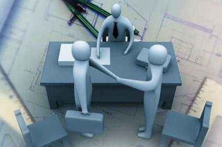什么是抽屉式管理?
